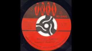 Clarence Thompson - Beautiful Barbados & Norman and Audrey