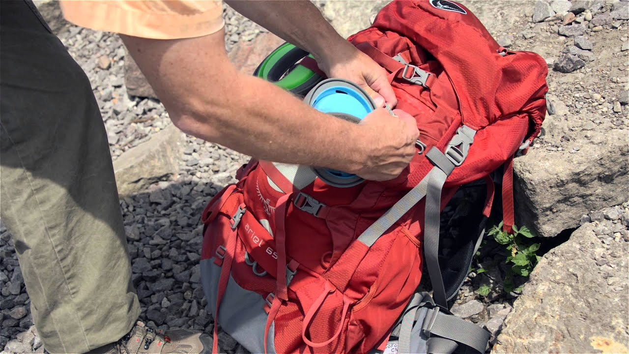 Hiking with the new squiddies flip reel handline fishing for Handline fishing reel