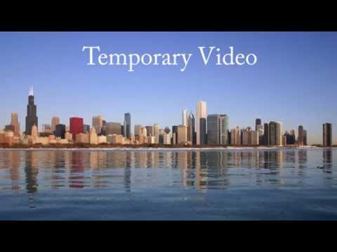 chicago-wedding-venues,-photographer,-videographer,-planner,-packages