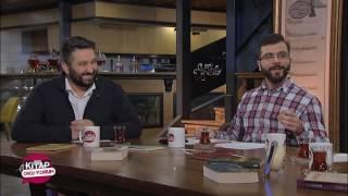 Kitap Okuyorum 111.Bölüm - Geç Kalmak 2017 Video