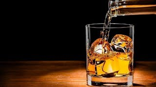 Liquors You Shouldn't Be Drinking