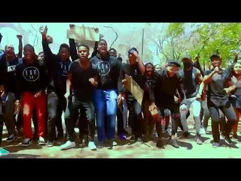 uBaba ka Duduzane- distruction boys