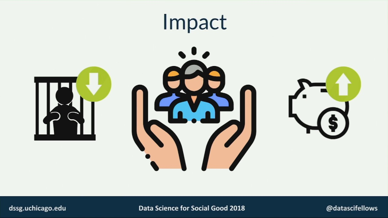 Data Science for Social Good Adds UK Locations, Opens 2019