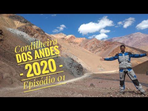 cordilheira-dos-andes---2020---girando-roda---ep.-01