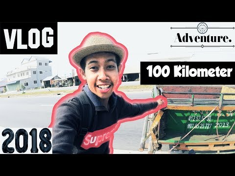 """RIDDING BYCICLE TO """" Oudong Mountain """"🚴 in PHNOM PENH CITY - #003