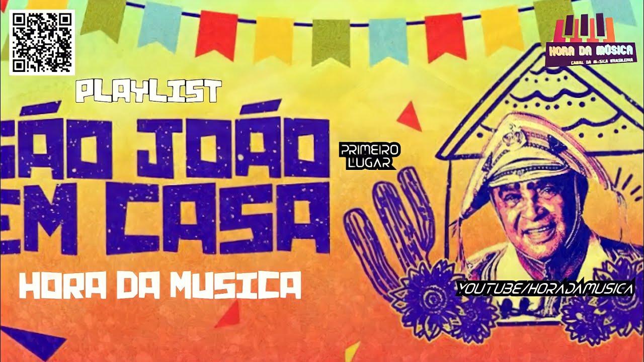 Download ARRAIA DE SÃO JOÃO 2021 - AS MELHORES MÚSICAS DO ARRASTA PÉ ( SÃO JOÃO EM CASA ) SÃO JOÃO 2021
