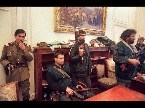 Generalii lui Ceaușescu morți în condțiii suspecte
