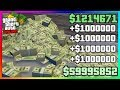 How To Make TONS of MONEY Trolling Players in GTA 5 Online | NEW Solo Unlimited Money Guide/Method