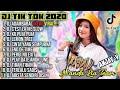 Dj Tik Tok Terbaru  Dj Adambarai Full Album Remix  Full Bass Viral Enak  Mp3 - Mp4 Download