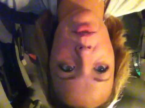 Melissa Farley Day 50 of 90 DAYS TUF'ER LIVE!