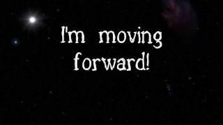 Play Moving Forward