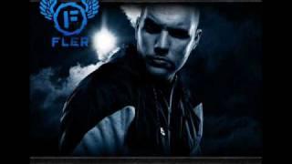 "REASON - ""SIDM"" (Feat. FLER )"