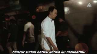 Dadali  - Mendua  LAGU BARU 2013  ( OFFICIAL SONG HD ) & Lyric