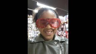 5d07d236ca2d2c hema kinderen testen brillen 2011