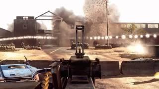 Medal Of Honor:ZaaDi HD