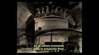 Los cuatro diablos de Murnau (2003)