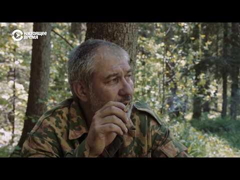 Вопрос: Правда ли,что все егеря – бывшие браконьеры?