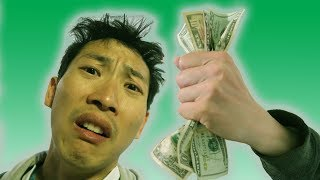 3 Costly Investment Mistakes I Made
