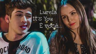 Ali Gatie - It's You (Mirela e Luca)