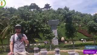 Китай остров Хайнань(World Global Network - GnGmnNrgAdKash Предлагаю роботу. Сферы : РекламаСолнечная ЭнергетикаТехнологии От 400$месяц Кому..., 2013-10-14T16:33:54.000Z)