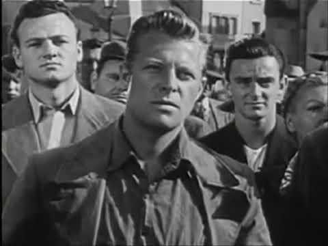 "Americans! ""Don't Be A Sucker"" - U.S. War Department"