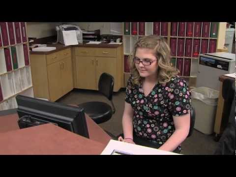 WYOMING COMMUNITY CENTERED HEALTHY RELATIONSHIP PROJECT