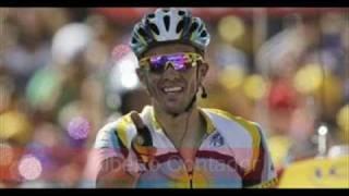 Best Of - Tour de France 2009