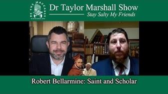 drtaylormarshallshow - YouTube