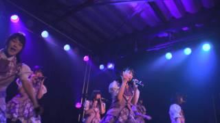 北海道発!道産子アイドルグループ!ICE☆PASTEL 8/11発売 クリスタル☆レ...