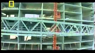 Dubai Palácio dos Sonhos - Obras Incríveis