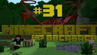 Minecraft na obcasach - Sezon II #31 - Od śmierci po śmierć smoka