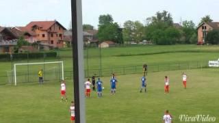 Video FK Potkozarje - FK Gomionica 2:1 download MP3, 3GP, MP4, WEBM, AVI, FLV Agustus 2018
