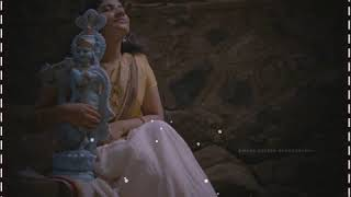 New Dj Remix Love Pal Bhar Thahar Jao  Flute Ringtone Watsapp Status #FullScreen #Soma_Yadav_171