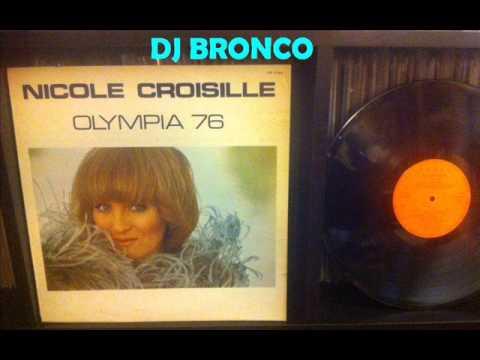 NICOLE CROISILLE * BIDON VILLE