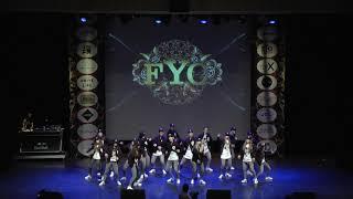 Video 12 TDF CREW BEST DANCE SHOW BEGINNERS download MP3, 3GP, MP4, WEBM, AVI, FLV November 2018