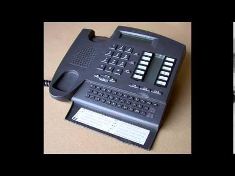 alcatel 4020 premium reflexes youtube rh youtube com Telefono Alcatel Old Telefono Alcatel One Touch