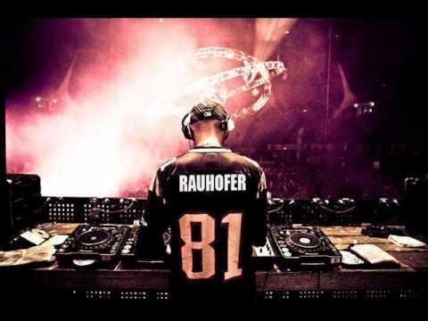 Nelly Furtado - Say It Right (Peter Rauhofer Remix)