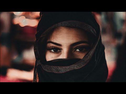 Cafe De Anatolia - Folktronica & Downtempo (Mix by Stanisha)