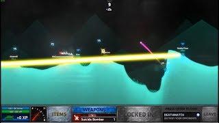 Shellshock Live Steam Free Download