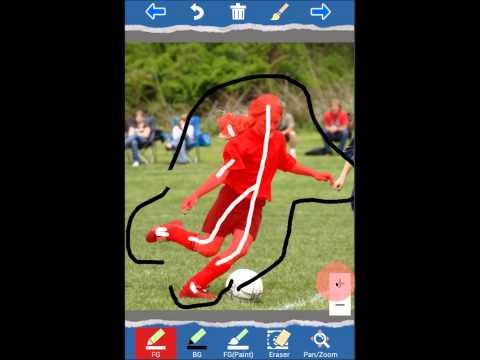 StickIt! - Photo Sticker Maker - Apps on Google Play