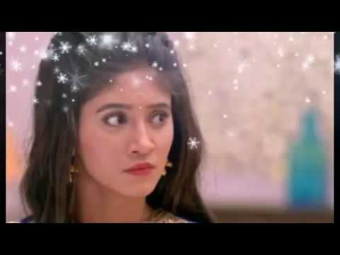 Prem Ka Aisa Rang Chadha Yeh Rishta Kya Kehlata Hai New Song On With Romance