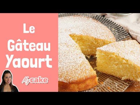 recette-du-gâteau-yaourt-facile-et-rapide-[-astuces]---mycake
