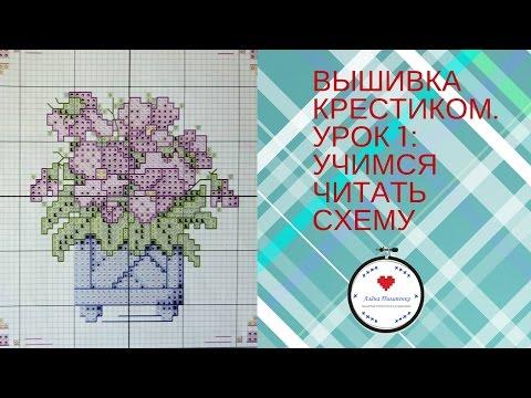 и вышивки крестом схемы картинки