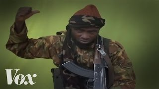 Boko Haram and the crisis in Nigeria explained