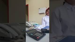 Download Video Introgasi, jawabanya bikin ngakak MP3 3GP MP4