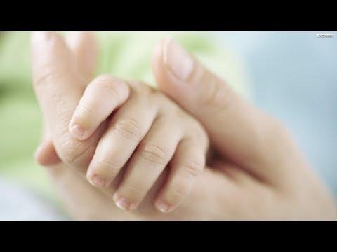 Почему ногти на руках быстро растут