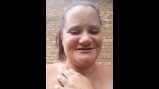 update about my dentures 28 yes old and getting dentures thanks for everyone following me