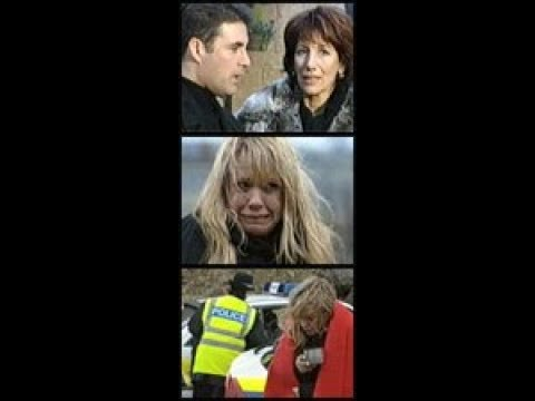 CROSSROADS Full Episode 37, 13 FEB 2002 from ITV Carlton