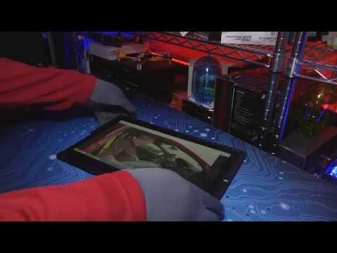 Acer Aspire R 13 Review