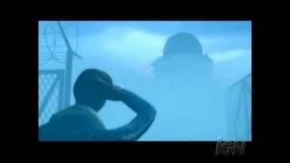 Secret Files: Tunguska PC Games Trailer - Catastrophe
